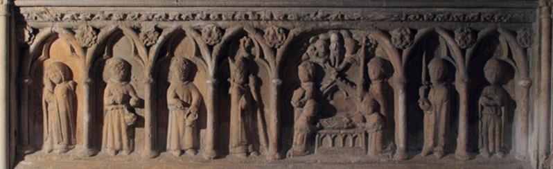autel st-gerard