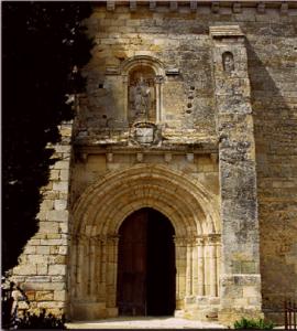 portail sud