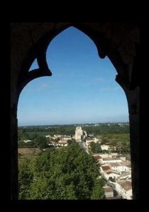 st pierre abbaye