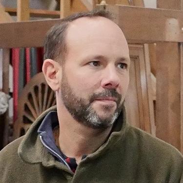 Stéphane Pesce