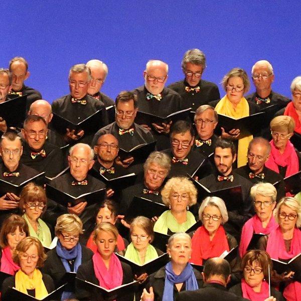 Concert Arcana 2021